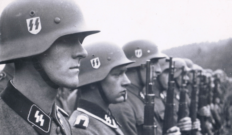 Wwii Japanese Naval Landing Helmet Original Or Repro – Dibujos Para